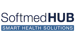 Softmed